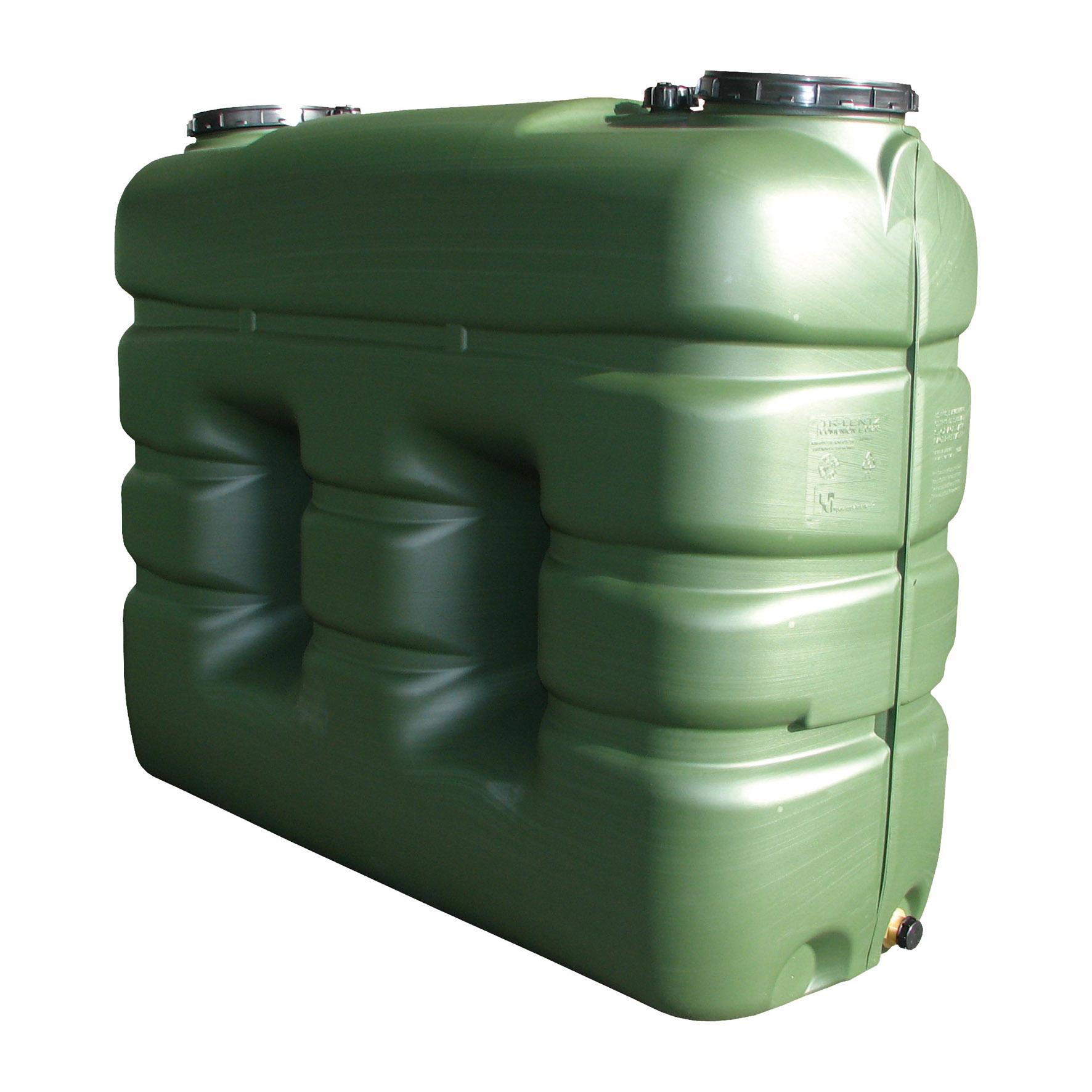 Casatherm catalogue des produits for Depositos de 1000 litros